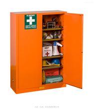JM-AQZB-8600011急救用品存储柜