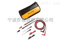 TL80A 基本电气测试线组