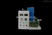 ST0505-1含聚合物油剪切安定性测定器