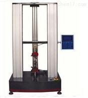 SY-5000双臂液晶拉力机优惠