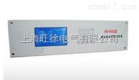 XK-WXX型微機蓄電池巡檢裝置