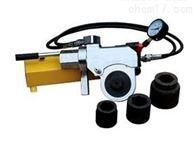 YD-270驱动式液压扳手使用方法