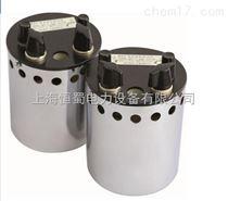 BZ3型标准电阻
