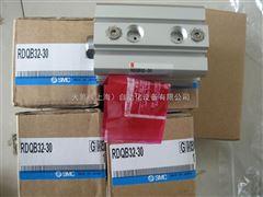 SMC气缸RDQB32-30