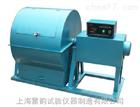 SM500*500水泥试验小磨供应商、Z新报价