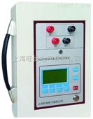 优质供应ES3025E手持式电阻仪