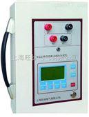 大量批发CHT3548手持式直流电阻测试仪