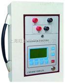 大量批发TH2661手持式四探针直流低电阻测试仪