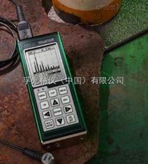 MVX全功能扫描超声测厚仪