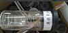G48OPECL奥匹克多点智能润滑系统