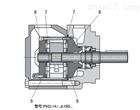 力士乐REXROTH葉片泵的主要用途