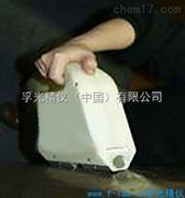 表面残留检测仪