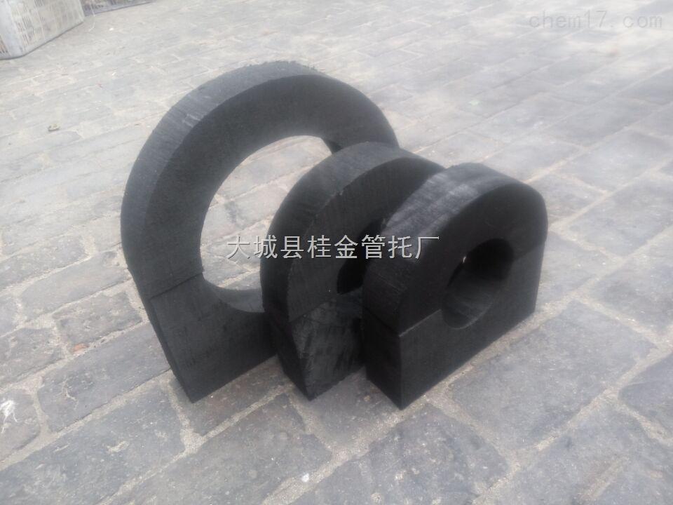 水管木托码优质品牌桂金管托