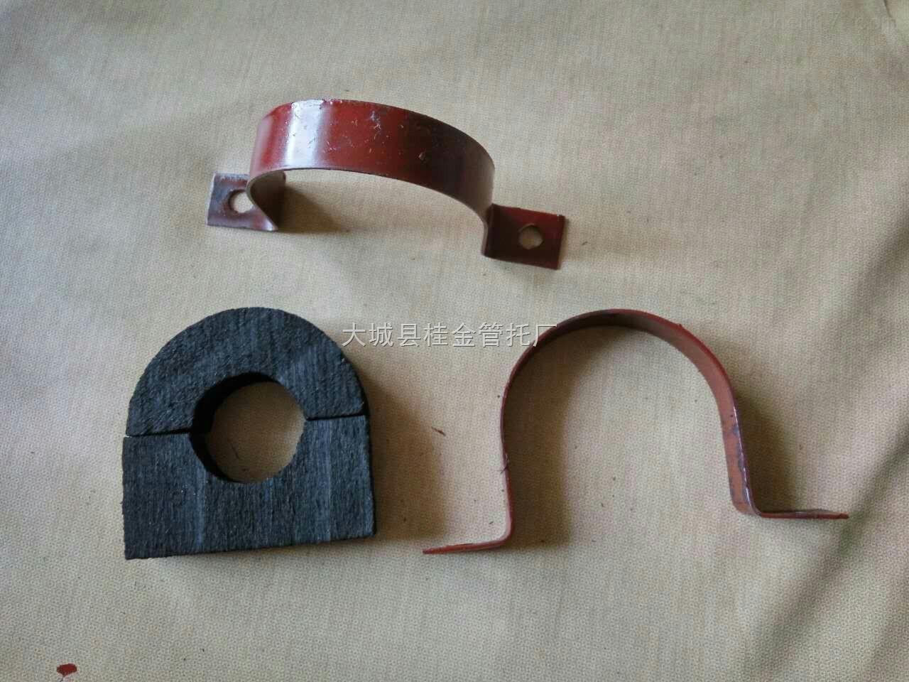 扬州PEVA橡塑空调木托码//规格型号