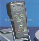 MIC10超声波硬度计美国GE代理