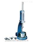 水泥标准维卡仪、ISO维卡仪