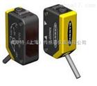 美国BANNER光电传感器QS18VN6FPQ低价出售