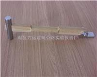 供应钢构件镀锌层附着性能测定仪供应商