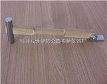 STT-940供应钢构件镀锌层附着性能测定仪供应商