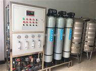 医院直饮水工程设备
