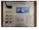特價供應HN7010A-100A直流電阻測試儀