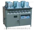 混凝土抗渗仪上海制造,标准砼抗渗仪