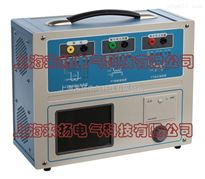 LYFA-5000變頻手提式伏安特性測試儀