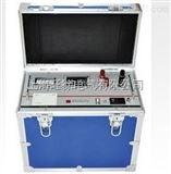 廠傢直銷YBR-100A直流電阻測試儀 變壓器性能檢測設備 變壓器測試儀