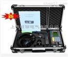 批发WN-6000型漏水检测仪