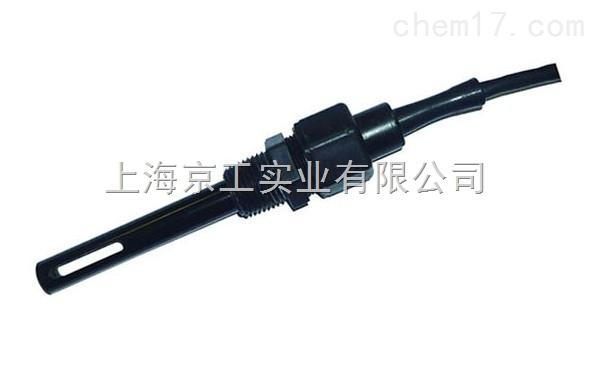 8-244四极式电导率电极