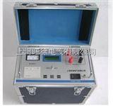 大量供應PY3008B-50A直流電阻測試儀
