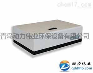 实验室常用双系统红外分光测油仪在使用中需要注意的事项
