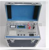 優質供應AST繫列直流電阻測試儀50A
