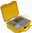 HD3324氧化锌避雷器带电测试仪
