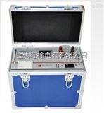 低價供應YBR-40A直流電阻測試儀 變壓器直流性能檢測設備