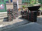 特价优质橡塑木托|方圆型 厂家