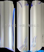 實驗室空氣凈化器