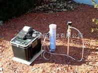 专业销售Tracerlab ERS-2-s 测氡仪