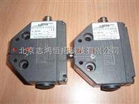 专业销售BROYCE继电器、BROYCE计时器、BROYCE控制继电器