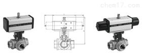 OMAL电动执行器,OMAL代理