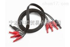 Fluke 3PHVL-1730 电缆组件,电压测试导线