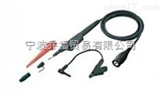 VPS101 – 电压探头组,1:1,单根黑色