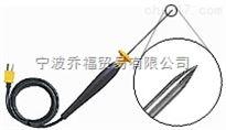 80PK-25 SureGrip 刺穿式温度探头