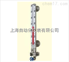 UHZ-518/517C系列侧装式磁性液位计