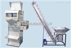 上海活性炭包装机