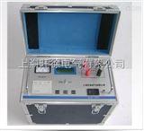 特價供應JL繫列30A直流電阻測試儀