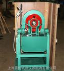 球磨机、实验室锥形球磨机先进技术