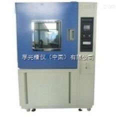 臭氧气候试验箱