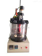 石油破抗乳化儀SD7305抗乳化儀