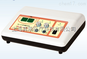 电脑针灸仪 112(基层医疗卫生机构)